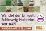 aktuelles_jubi_eiszeitmuseum_web.jpg