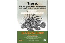aktuelles_tiere_flensburg_kontur.jpg