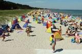 aktuelles_strandworkshop.jpg