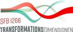 SFB 1266: TransformationsDimensionen