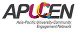 Asia-Pacific University - Community Engagement Network (APUCEN)