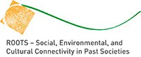 Cluster of Excellence ROOTS - Social, Environmental, and Cultural Connectivity in Past Societies
