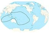 04_Austronesische Expansion