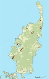 17b_Karte Babeldaobs mit Lage der Fundorte_400
