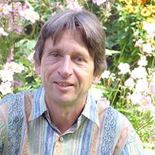 Dr. rer. nat. Andreas Mieth