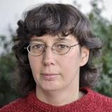 Bettina Holsten