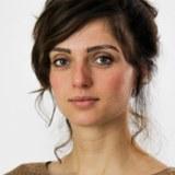 Dr. Karin Schrieber