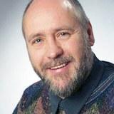Prof. Dr. Hans-Rudolf Bork