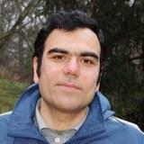 Iraj Emadodin