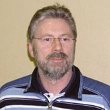 Prof. Dr. rer. nat. Joachim Schrautzer