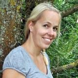 Dr. rer. nat. Kirsten Rücker