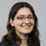 Lena Watermann
