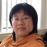 Dr. Shuchan Zhou