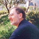 Prof. Dr. rer. nat. Ulrich Irmler