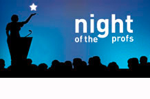 night_of_the_profs_2014_plus.jpg