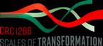 Logo_SFB1266_engl2.png