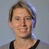 Prof. Dr. Alexandra Erfmeier