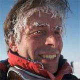 Prof. Dr. Dieter Piepenburg