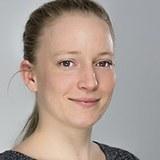 Katharina Haupt