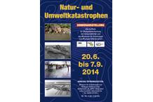 aktuelles_albersdorf2014.jpg