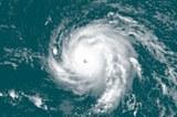 Bild Hurrikan