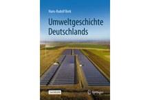 Die Umweltgeschichte Deutschlands