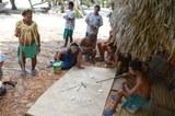 03_Meisternavigatorenschule auf Satawal, Mikronesien_218
