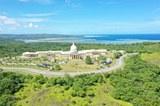 13_Das dem amerikanischen Capitol nachempfundene Regierungsgebäude von Palau_218