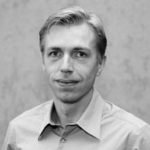 Prof. Dr. Ingmar Björn Unkel