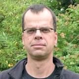 Lars Schröter