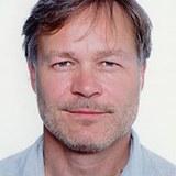PD Dr. rer. nat. habil. Stefan Dreibrodt