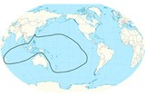 04_Realm of the Austronesian Expansion