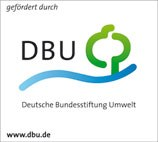 dbu-logo.jpg