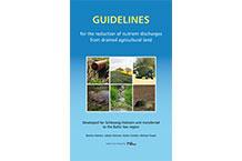 aktuelles_guideline_titelseite.jpg