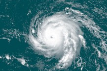 picture hurricane
