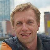 Prof. Dr. Ingmar Unkel