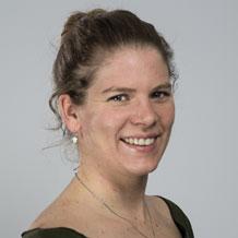 Katharina Mausolf